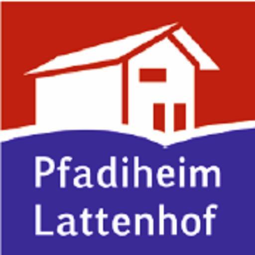 Pfadiheim Lattenhof Rapperswil-Jona